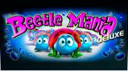 Das Novoline Spielogo: Beetle Mania