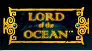 Logo von Lord of the Ocean