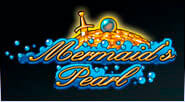 Logo Mermaids Pearl