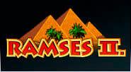 Logo Ramses II