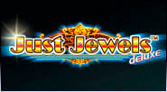 Just Jewels Logo