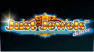 Just Jewels Logo
