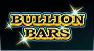 Bullion Bars Novoline Spiellogo
