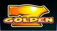 Golden 7 Novoline Logo